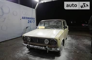 ВАЗ 2101 1974 в Сумах