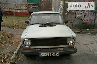 ВАЗ 2101 1971 в Запорожье