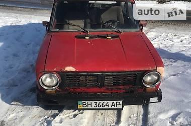 ВАЗ 2101 1977 в Болграде
