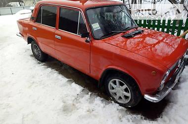 ВАЗ 2101 1979 в Черновцах