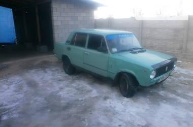 ВАЗ 2101 1976 в Березному