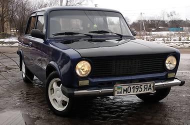 ВАЗ 2101 1973 в Нежине