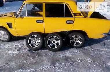 ВАЗ 2101 1980 в Житомире