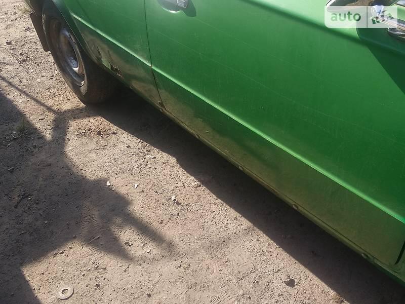 Lada (ВАЗ) 2101 1986 року в Дніпрі (Дніпропетровську)