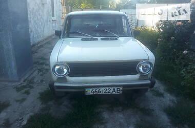ВАЗ 2101 1979 в Павлограде