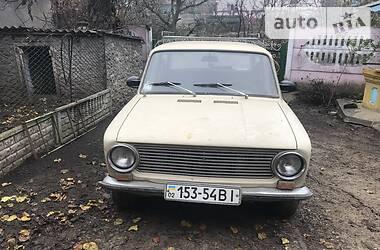 ВАЗ 2101 1975 в Могилев-Подольске