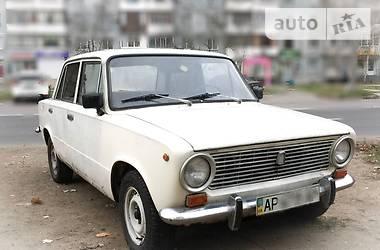 ВАЗ 2101 1975 в Запорожье