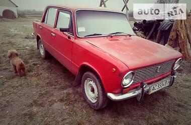 ВАЗ 2101 1979 в Тернополе