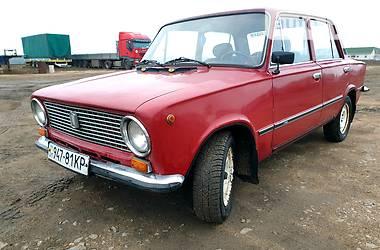 ВАЗ 2101 1982 в Первомайске