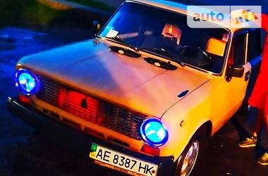 ВАЗ 2101 1979 в Кривом Роге