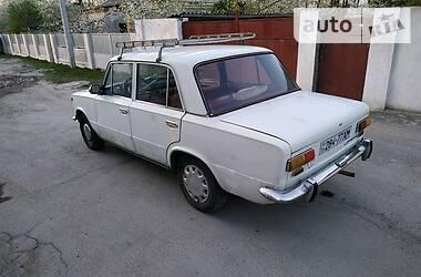 ВАЗ 2101 1980 в Хмельницком