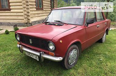 ВАЗ 2101 1977 в Косове