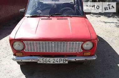 ВАЗ 2101 1988 в Славуте