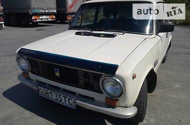 ВАЗ 2101 1974 в Городке