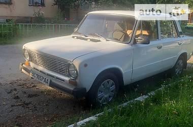ВАЗ 2101 1976 в Городище