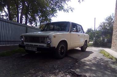 ВАЗ 2101 1975 в Гусятине