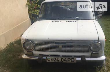 ВАЗ 2101 1973 в Ровно