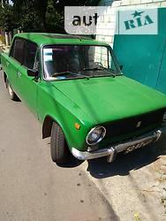 ВАЗ 2101 1972 в Чуднове