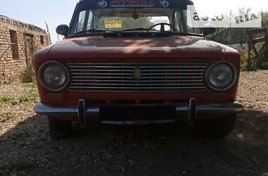 ВАЗ 2101 1981 в Волочиске