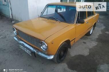 ВАЗ 2101 1975 в Хмельницком