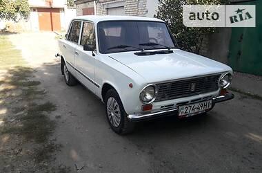 ВАЗ 2101 1981 в Николаеве