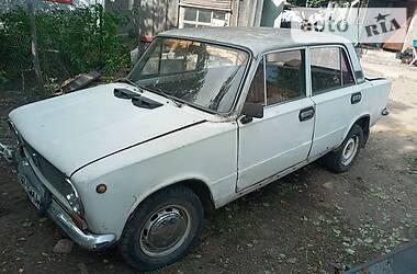 ВАЗ 2101 1981 в Смеле