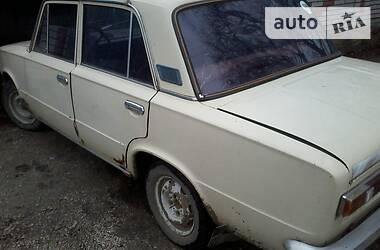 ВАЗ 2101 1981 в Приморске