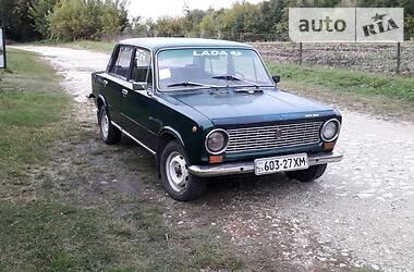 ВАЗ 2101 1985 в Хмельницком
