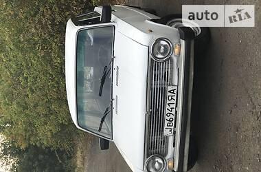 ВАЗ 2101 1973 в Кривом Роге