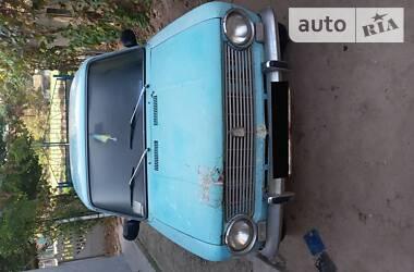 ВАЗ 2101 1971 в Херсоне