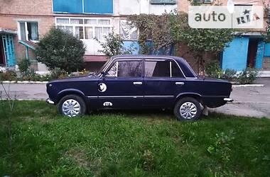 ВАЗ 2101 1972 в Гайвороне