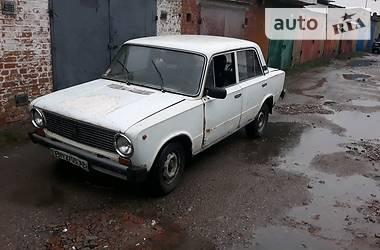 ВАЗ 2101 1984 в Прилуках