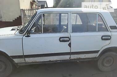 ВАЗ 2101 1988 в Львове