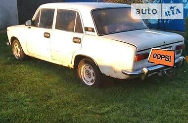 ВАЗ 2101 1988 в Радивилове