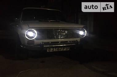 ВАЗ 2101 1977 в Ровно