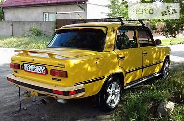 ВАЗ 2101 1980 в Измаиле
