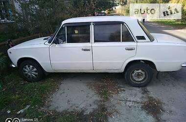 ВАЗ 2101 1979 в Борисполе
