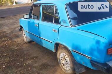 ВАЗ 2101 1983 в Марковке