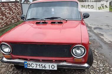 ВАЗ 2101 1976 в Хусте