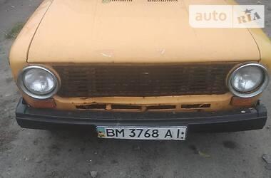 ВАЗ 2101 1984 в Сумах