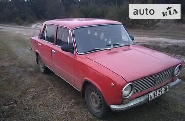 ВАЗ 2101 1982 в Маневичах