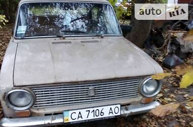 ВАЗ 2101 1973 в Жашкове