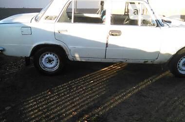 ВАЗ 2101 1986 в Хмельницком