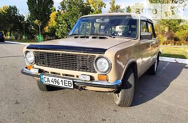 ВАЗ 2101 1985 в Мироновке