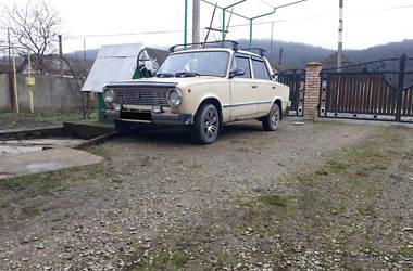 ВАЗ 2101 1979 в Галиче