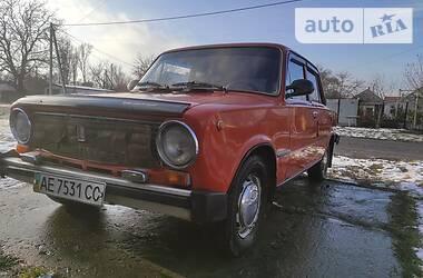 ВАЗ 2101 1982 в Синельниково