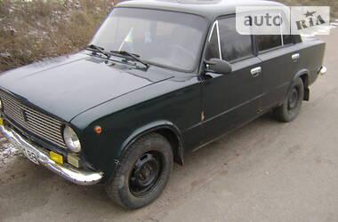 ВАЗ 2101 1979 в Полтаве