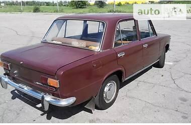 ВАЗ 2101 1975 в Запоріжжі