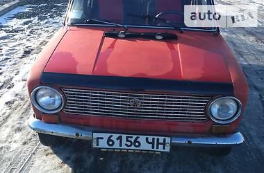 ВАЗ 2101 1987 в Хмельницькому