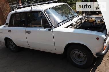 ВАЗ 2101 1974 в Полтаві